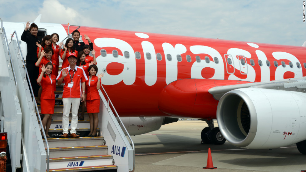 Moving to budget airlines, AirAsia and its CEO Tony Fernades continue to lead the low-cost carrier revolution in Asia. But is it expanding too quickly?