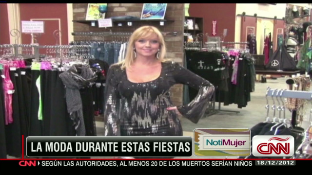 cnnee noti hauser intv clothing trends_00020207