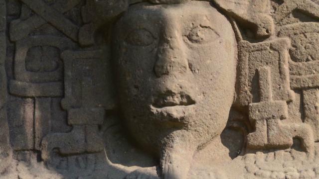 Debunking doomsday: Mayan calendar