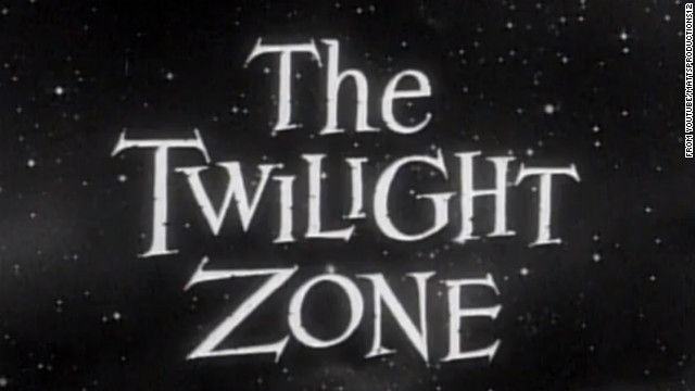 "Bryan Singer is attached to executive producer a new version of the classic series ""The Twilight Zone."""