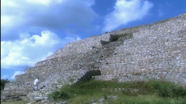 cnnee zapata mexico Mayan Prophecy_00040417
