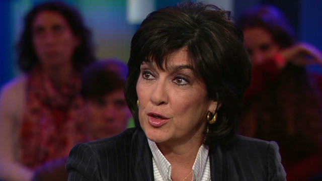 pmt ct shooting christiane amanpour shooting in schools_00001517