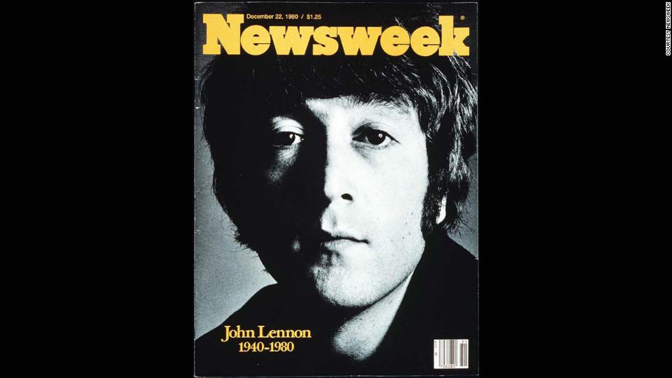 December 22, 1980