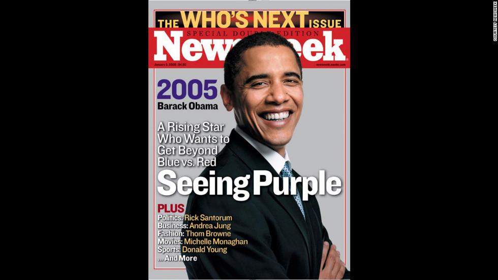 January 3, 2005