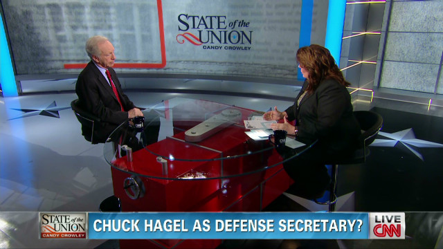 exp sotu.lieberman.chuck.hagel.nomination.defense.sec_00002001