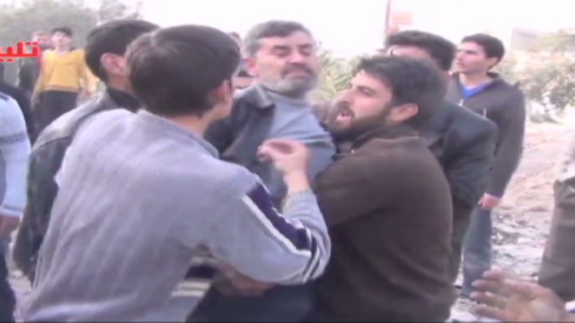 cnnee levy pkg violence and bethlehem celebrartion_00001704