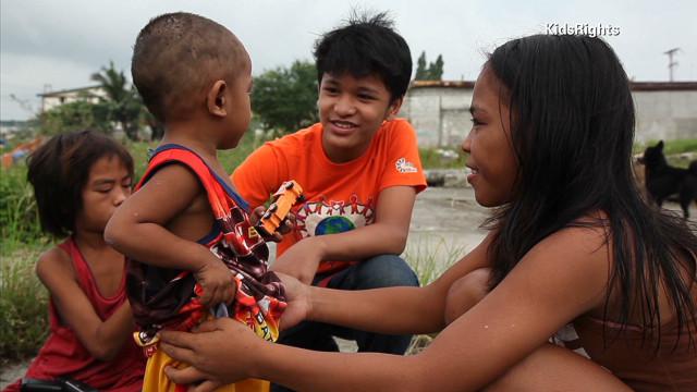dnt malveaux manila street kids champion_00012826