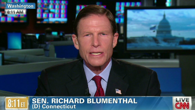 exp point.sen.blumenthal.fiscal.cliff_00023303