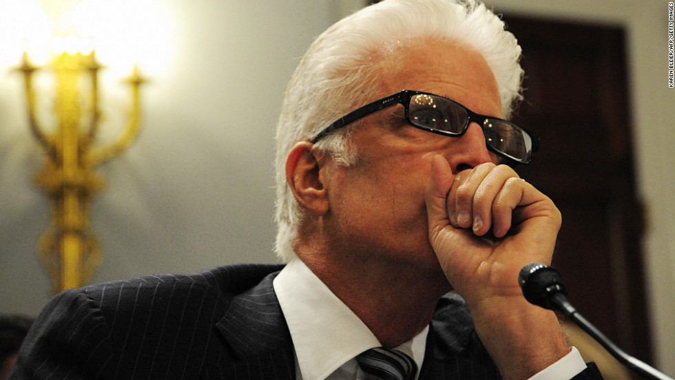 "Danson, an<a href=""http://oceana.org/en/about-us/people-partners/celebrity-supporters/ted-danson"" target=""_blank""> environmental advocate</a>, testifies before the House Committee on Natural Resources in Washington, in February 2009."