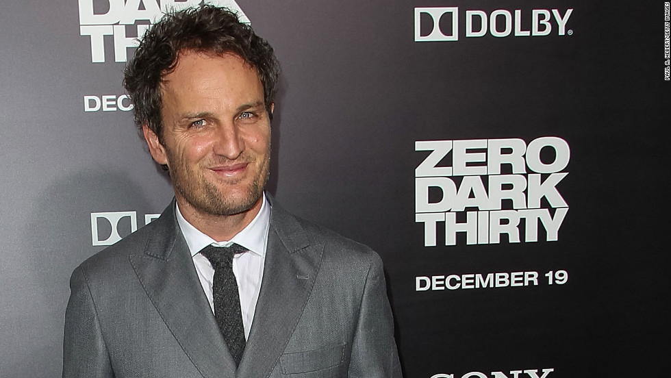 "Known for his flawless American accent, Australian actor Jason Clarke is looking forward to a whirlwind year. After his turn as Dan in ""Zero Dark Thirty,"" Clarke will appear in ""The Great Gatsby"" and ""White House Down."""