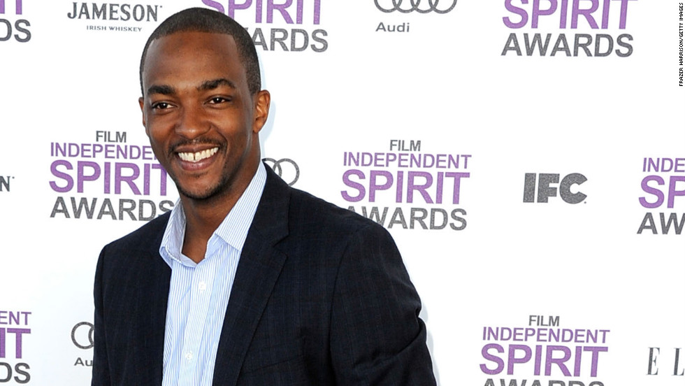 "Anthony Mackie's star has been on the rise for some time, but 2013 is going to be an especially busy year for the actor. ""Gangster Squad"" is set to hit theaters on Friday, January 11, followed by ""Vipaka,"" ""The Inevitable Defeat of Mister and Pete,"" ""Pain & Gain,"" ""Runner, Runner"" and ""A Many Splintered Thing."""