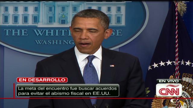 cnnee obama speech fiscal cliff_00011205