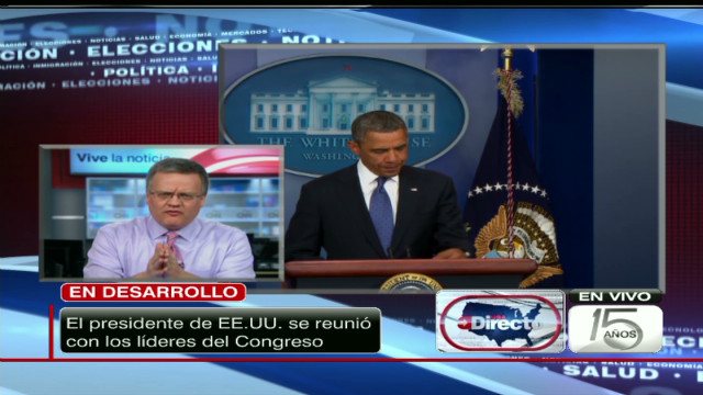 cnnee serbia opinion obama speech fiscal cliff_00013009