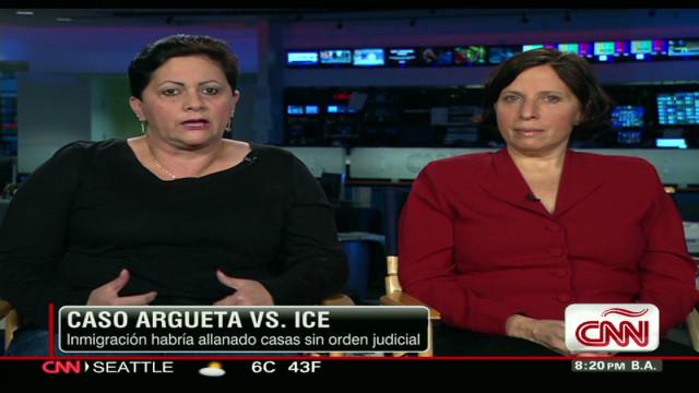 DIR DEMANDA ICE_00034226