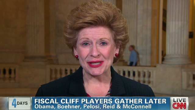 exp point.stabenow.fiscal.cliff_00000418