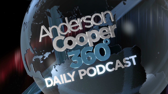cooper podcast friday site_00001424