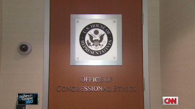 ac johns office of congressional ethics _00021225