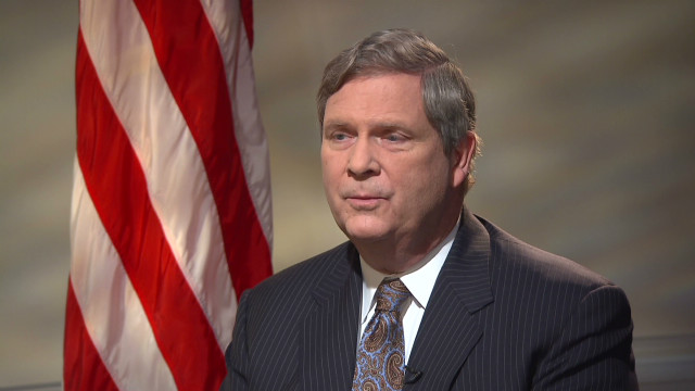 exp sotu.vilsack.full.cnn_00010001