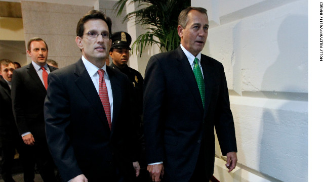 Cole: House will pass Senate fiscal bill