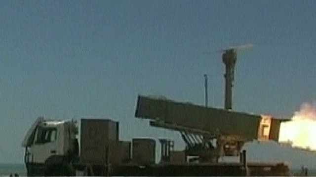tsr dnt lawrence iran claims missile success_00001201