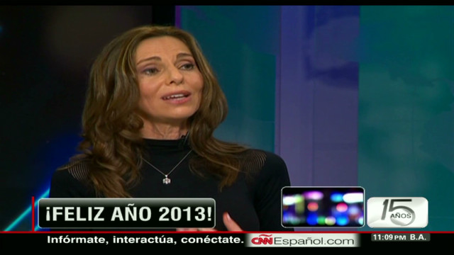 cnnee interview veronica vidal_00062308