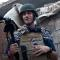 James Foley Syria
