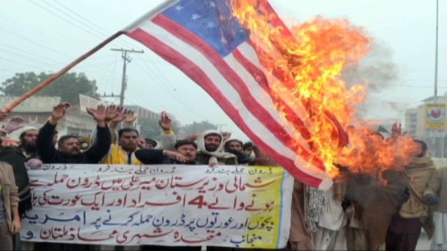 cnnee levy pakistan taliban leader killed_00002503