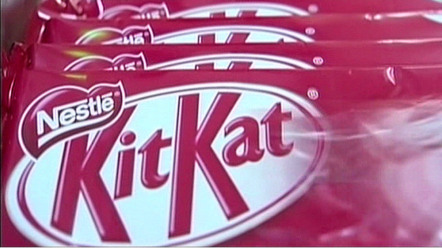 pkg durgahee history of the kitkat_00014414
