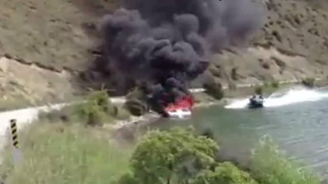 tsr moos boat versus fire _00002221