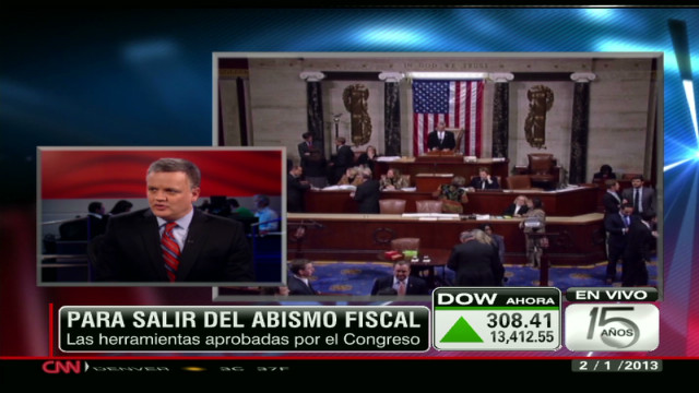 cnnee serbia accord congress fiscal cliff_00015904