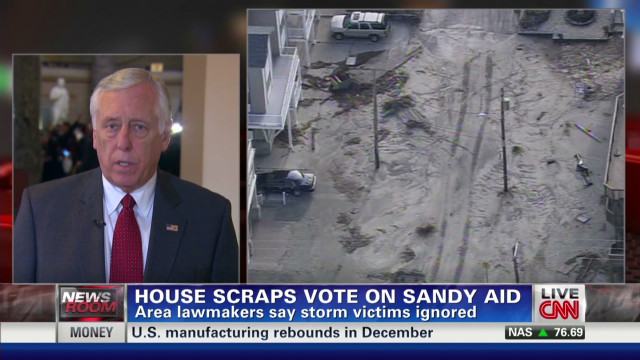 brooke.sandy.victims.snubbed_00014222