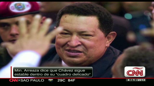 cnne.oraa.intv.politologo.chavez_00012104