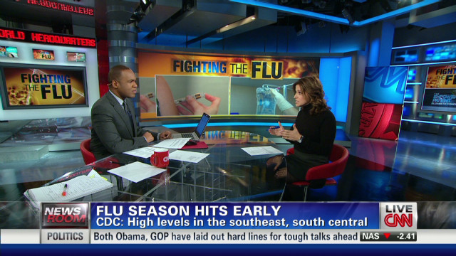exp Cohen and flu season_00004101