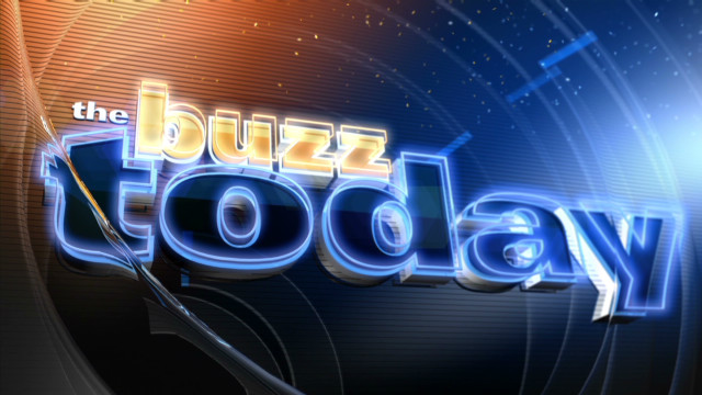 The Buzz Today_00000323