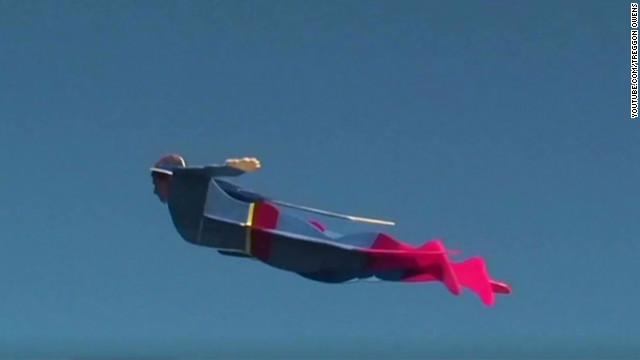 tsr moos flying superman_00012603