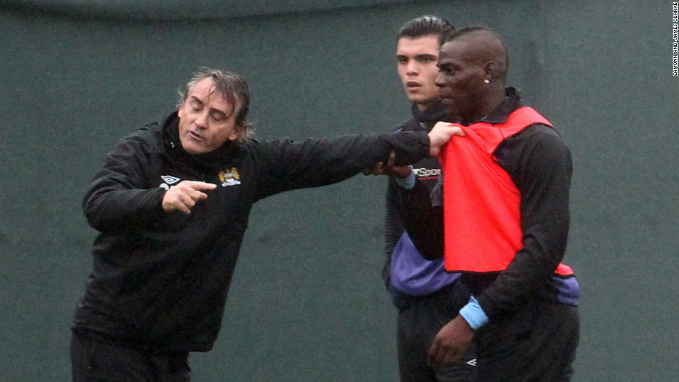balotelli bust up 2