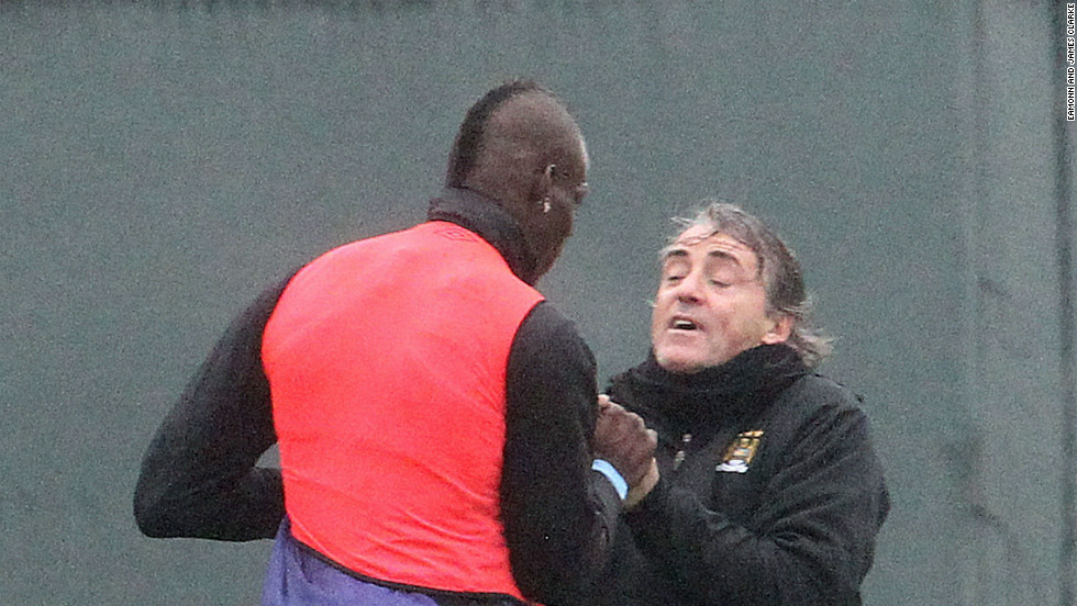 balotelli bust up 3