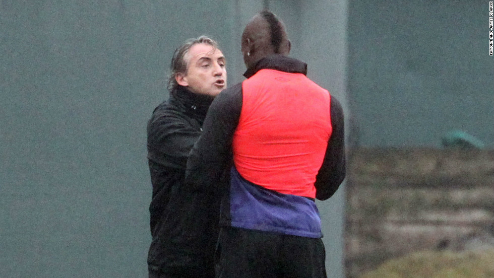 balotelli bust up 5