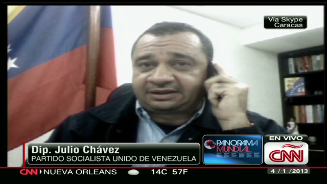 cnnee deputy julio chavez interview _00085714