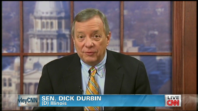 exp sotu.sen.dick.durbin.negotiating.a.deal.debt.ceiling_00002001