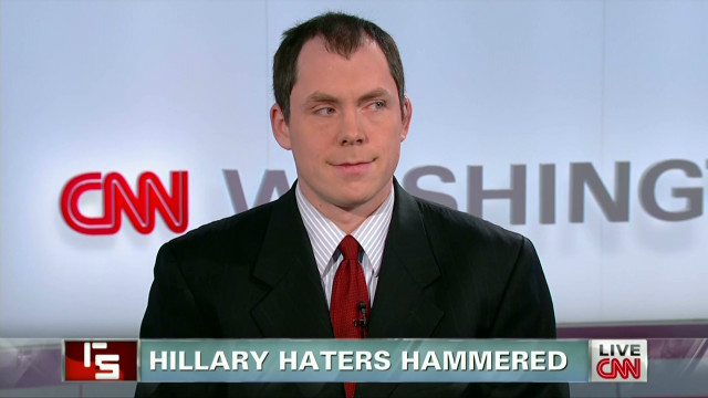 RS.Hillary.haters.hammered_00005029