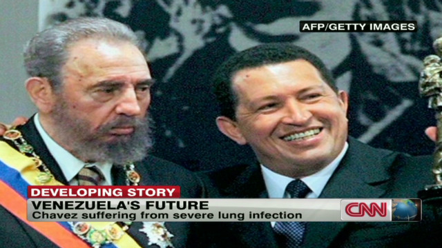 wr beeper chavez health update_00004509