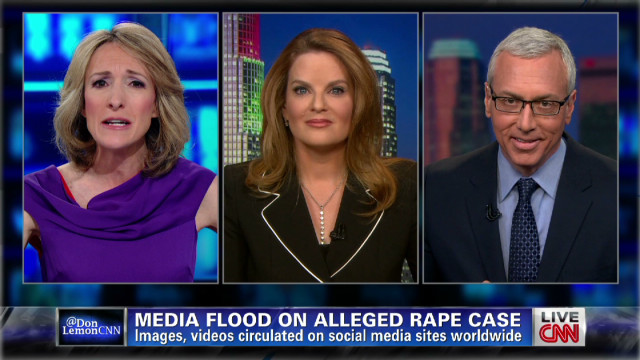 Dr. Drew: 'This is about morality'