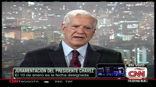 cnnee interview manuel rachadell_00082629
