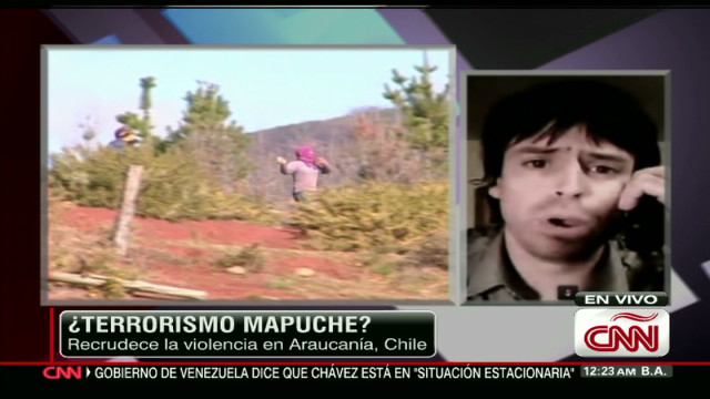 cnnee concl interview  mapuche terrorismo_00053827