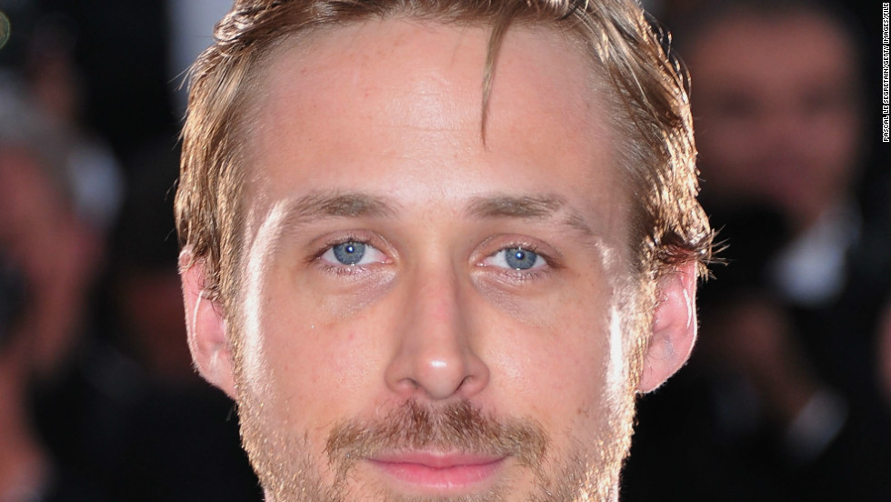 "Over the past 12 years or so, Gosling has proven himself to be a formidable talent. He had a breakout performance in 2001's ""The Believer,"" and he then kept showing and proving in projects like ""The Slaughter Rule"" (2002), ""Half Nelson"" (2006) and ""Drive"" (2011). Did we mention <a href=""http://pitchfork.com/news/34432-meet-dead-mans-bones-ryan-gosling-and-zach-shields/"" target=""_blank"">he's also a musician</a>?"