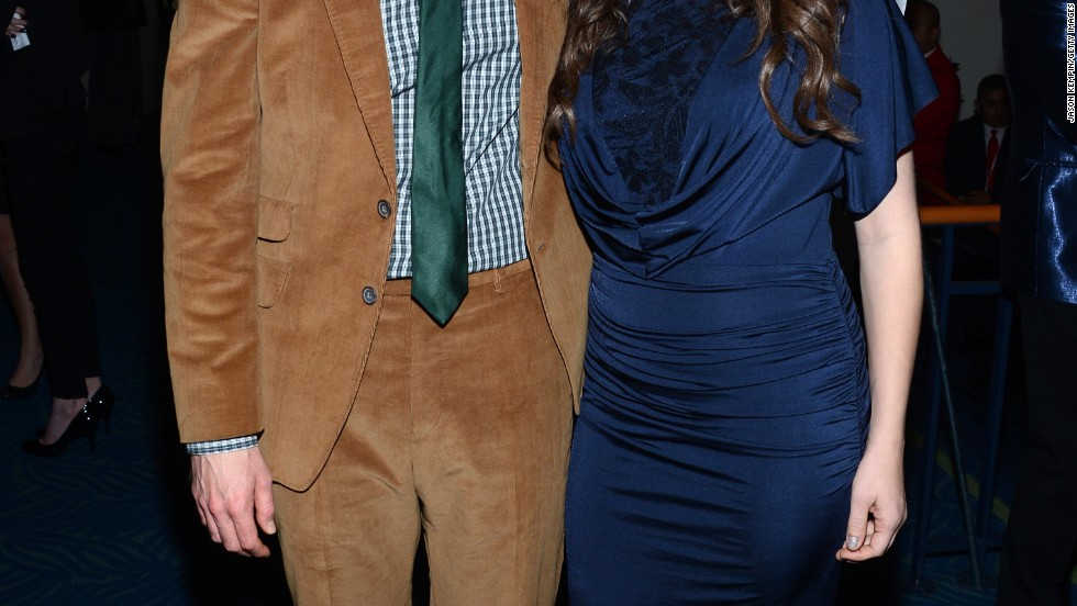 Jim Parsons and Mayim Bialik