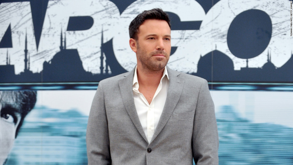 "Ever since Ben Affleck's Oscar snub heard round the (movie) world, the director's CIA thriller ""Argo"" has been racking up the awards. It's won best picture, best director -- or both -- at this year's Golden Globes, Screen Actors Guild Awards, the British version of the Oscars and more. Wthout even a nomination, the Academy Award for best director will elude Affleck this time out. (<a href=""http://edition.cnn.com/interactive/2013/02/entertainment/oscar-ballot/index.html"" target=""_blank"">Feel free to cast your vote on our ballot, BTW</a>). He's just the most recent example of when the academy can get things wrong. Here are some other picks of famous Oscar snubs:"