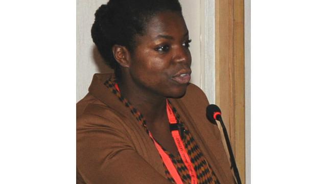 Adjoa Anyimadu
