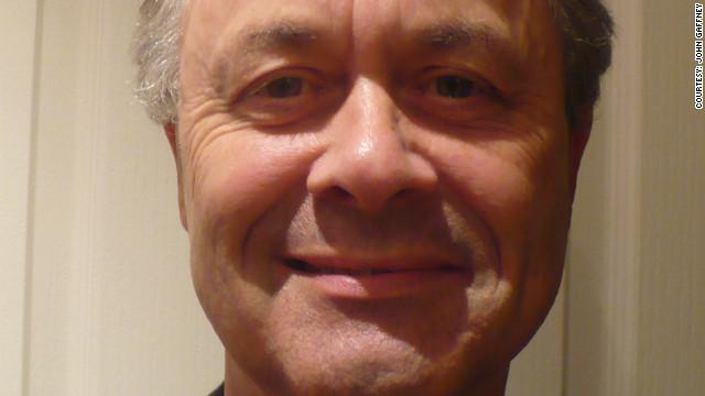 John Gaffney is professor of politics at Aston University in the UK.